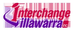Interchange Illawarra
